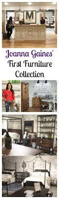 Best  Joanna Gaines Store Ideas On Pinterest Joanna Store - My home furniture