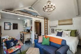award winning private cottage nashville houses for rent in