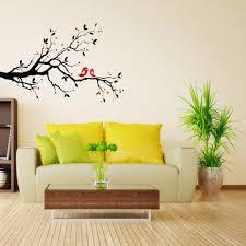 art mural wall sticker home office bedroom decor vinyl wall