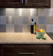 self adhesive backsplash wall tiles fanabis