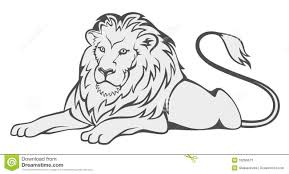 simba and nala coloring sheets redcabworcester redcabworcester