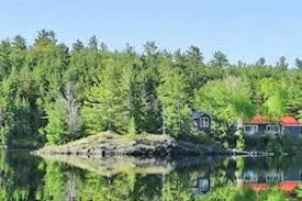 Ontario Cottage Rentals by Ontario Cottage Rentals Cottagelink Rental Management