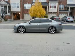 nissan altima 2005 lowering springs what did you do to your 4th gen altima today page 519 nissan