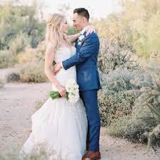 wedding and bridal dresses wedding dresses bridal bridesmaid formal gowns bridals
