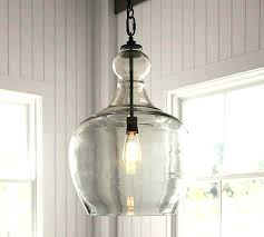 Glass Light Shades For Chandeliers Replacement Glass Pendant Shades Excellent Pendant Light