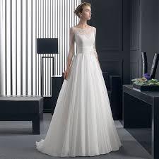 custom made wedding dresses custom made wedding dress clothing shoes in san jose ca offerup
