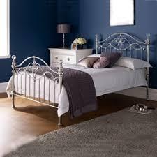 4ft Bed Frame Small Beds 4ft Bed Frames