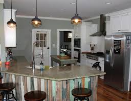 Lights In The Kitchen by Vintage Lighting Schoolhouse Lights For Craftsman Style Home