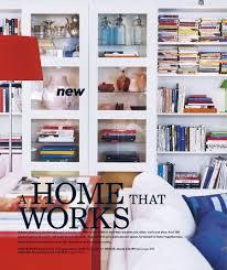 fresh ikea 2009 catalog pdf 78 with additional home interior