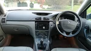 renault megane 2005 interior renault laguna ii low km manual