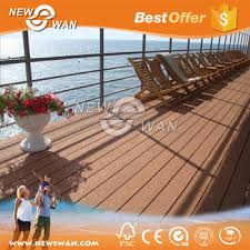 marine plywood composite decking marine deck floor buy marine