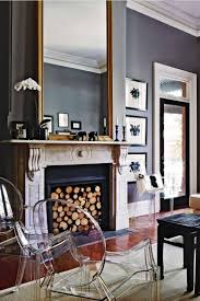 80 best luxe living rooms images on pinterest living room ideas
