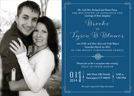 wedding invitations utah wedding invitations utah wedding invitations utah with some