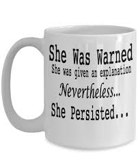 novelty coffee mugs not available in stores great novelty coffee mug that says it