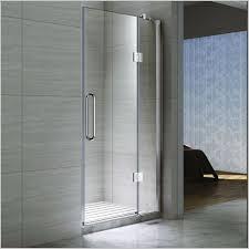 Shower Doors Mn Glass Shower Doors Mn Lovely Buy Desire Ten Inline Hinged Shower