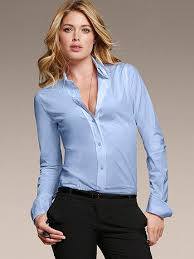 secret blouses 51 best shirts blouses images on shirts my style