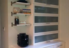 Kitchen Appliance Storage Ideas Cabinet Amazing Ikea Garage Cabinets Garage Cabinets Ikea Offer