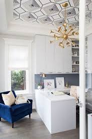 Office Chandelier Best Home Office Lighting Ideas On Black Home Part 3 Chandelier