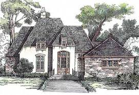 Acadian Cottage House Plans Country French House Plans Plan W7606mc French Country Corner