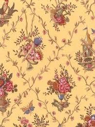 pierre deux wallpaper pattern dpx19938w dpx19938w wallpaper