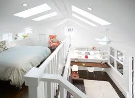 loft bedrooms bedroom exquisite bedroom lofts ideas loft bedroom ideas for