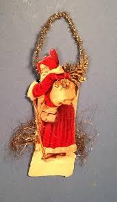 Antique Victorian Christmas Ornaments - 265 best antique