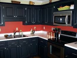 black kitchen decorating ideas black and white kitchen black white kitchen themes black and