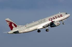 Qatar Airways Route Map by Qatar Airways Airlines Flight Schedule All The Best Flight In 2017