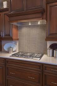 kitchen backsplash ideas on a budget tiles backsplash kitchen backsplash subway tile backsplashes