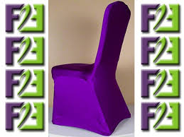 spandex chair covers rental 51 best chair covers images on spandex chair covers