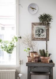 planters interesting resin wall planters vertical wall planter