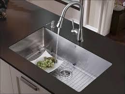 Touchless Kitchen Faucet Menards Faucet by Menards Kitchen Faucets Menards Kitchen Faucets Kitchen