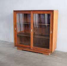 Bookshelves With Sliding Glass Doors Sliding Glass Door Cabinets Choice Image Glass Door Interior