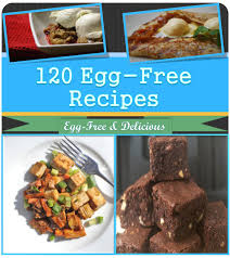 egg recipes for dinner cheap baked egg recipes find baked egg recipes deals on line at