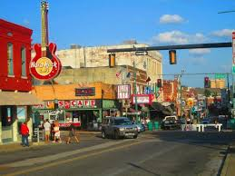 Tennessee travel pro images Memphis 2017 best of memphis tn tourism tripadvisor jpg