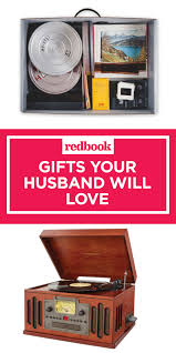 best gifts for husband 2017 unique gifts for husbands