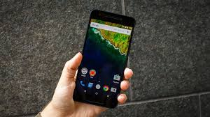 best black friday deals for the nexus 6p google holiday sale cuts nexus 6p price by 50 cnet