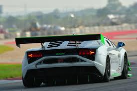 lamborghini factory racecarsdirect com 2014 reiter gt3 factory lamborghini gallardo fl2