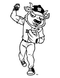 buster u0027s kids club 2017 buffalo bisons community