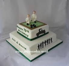 mens birthday cakes putnoe cakes