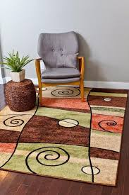 Discount Modern Rugs 2056 Beige Geometric Contemporary Area Rugs Contemporary Rugs