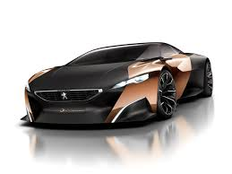 peugeot onyx bike 2013 peugeot onyx concept pictures news research pricing