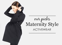 maternity activewear maternity activewear project nursery