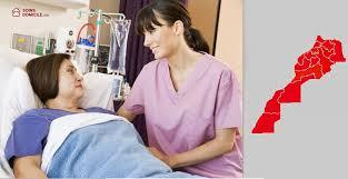 cotation perfusion sur chambre implantable chambres inspiration page 319 choix des idées de chambre à coucher
