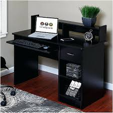 Office Desk At Walmart Office Desks Luxury Crate And Barrel Office De Charme Boutique
