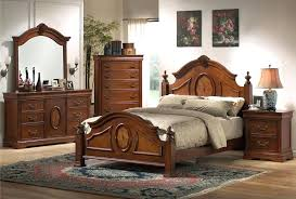 Upholstery Places Near Me Furniture Outlet Near Me U2013 Wplace Design