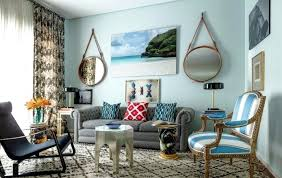 modern living room design ideas cozy modern living room living room ideas and designs cozy modern