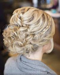 updos for long hair with braids hair messy braided updo hairstyle for prom