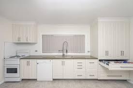 100 kitchen cabinet joinery best kitchen cabinet buying