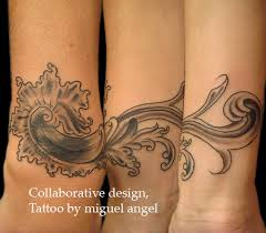 wrist cover up tattoos designs wrist cover up tattoos ideas